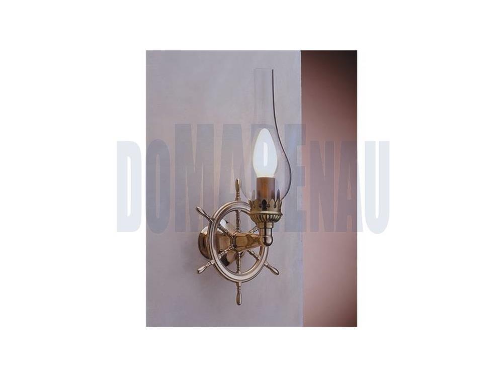Vendita arredo e oggettistica lampade old navy vecchia marina