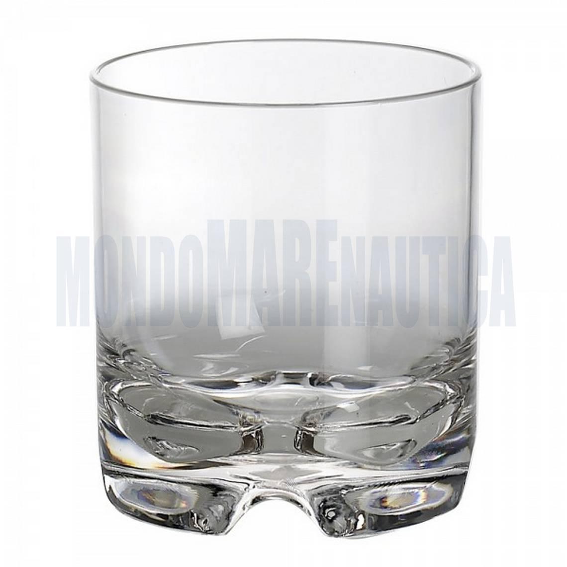 Bicchieri in policarbonato in vendita stoviglie pentole for Vendita bicchieri