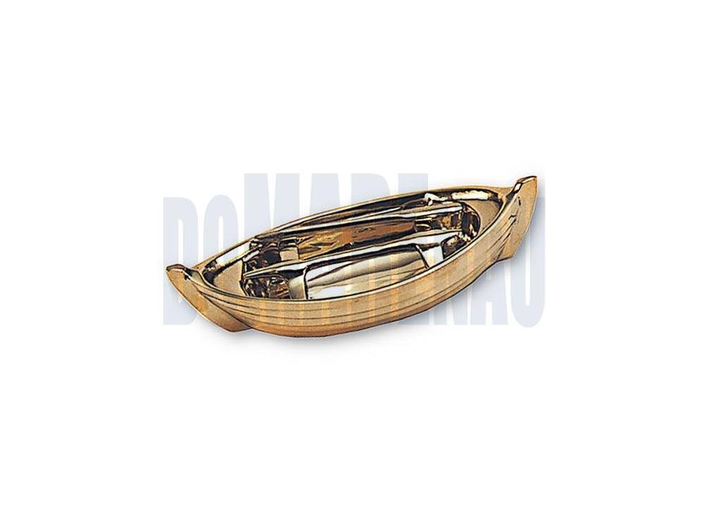 Plafoniere In Ottone Per Barca : Catalogo prodotti nautici vendita e ricambi per la