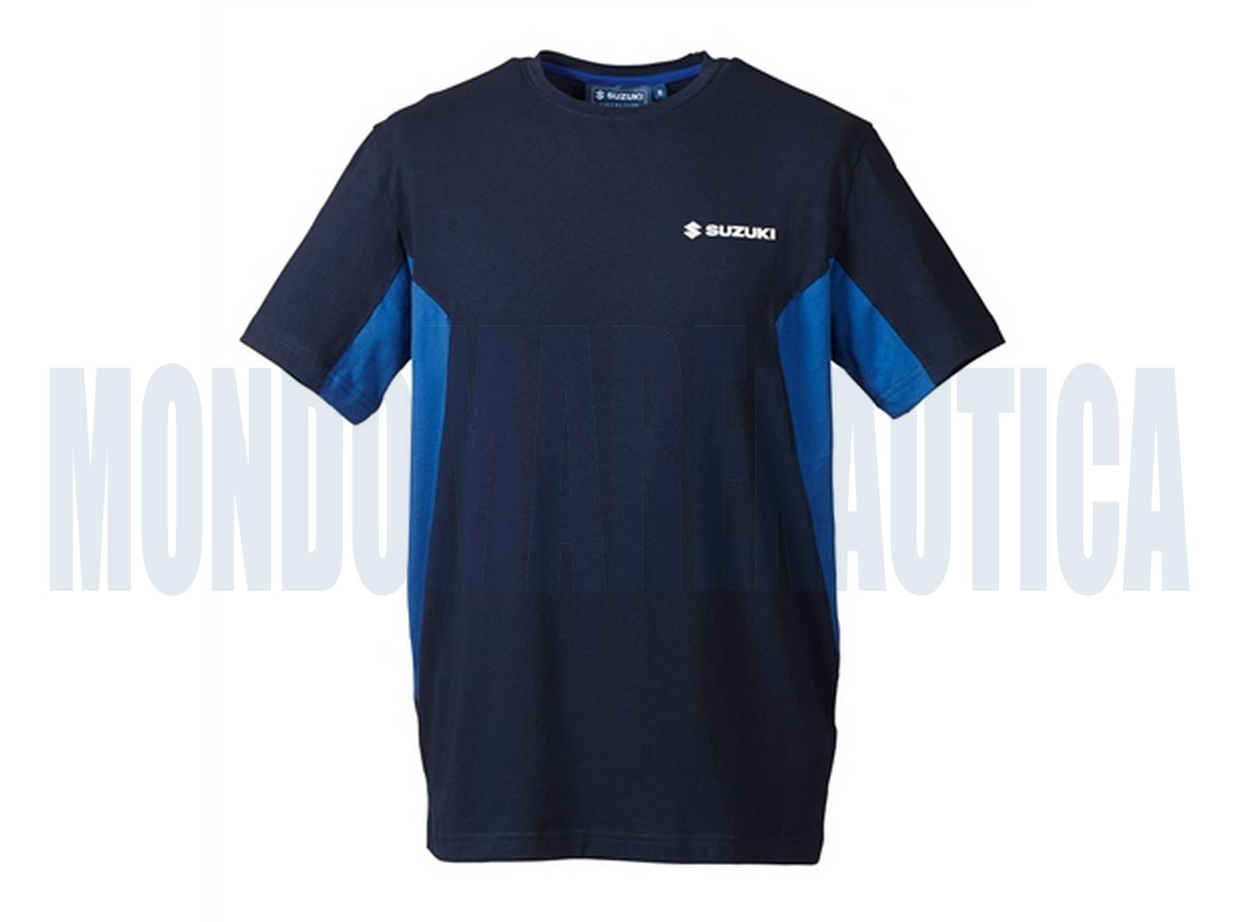 t shirt suzuki team blue in vendita t shirt accessori e gadget suzuki vendita t shirt suzuki. Black Bedroom Furniture Sets. Home Design Ideas